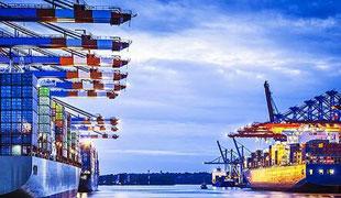 商务部:今年中国外贸有望进一步巩固稳中向好态势