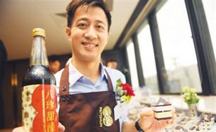 香港厂商会食品嘉年华将开锣